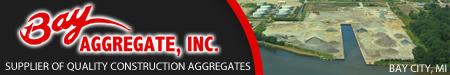 Bay aggregate banner