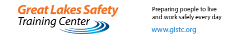 Great Lakes Safety banner