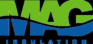 Mag Insulation logo