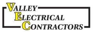 Valley Electrical Contractors Logo
