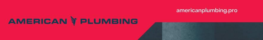 americanplumbing.pro_